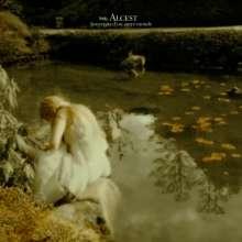 Alcest: Souvenirs D'un Autre Monde (180g) (Limited-Edition), LP