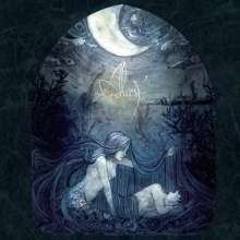 Alcest: Ecailles De Lune (Ltd.Edt.), CD