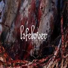 Lifelover: Sjukdom -Coloured-, LP