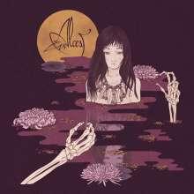 Alcest: Kodama (Limited Edition), 2 CDs