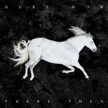 Dool: Here Now, There Then (180g) (Limited-Edition), LP