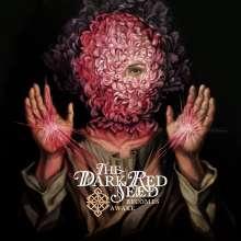 The Dark Red Seed: Becomes Awake, CD
