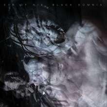 Eye Of Nix: Black Somnia, CD