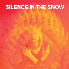 Silence In The Snow: Levitation Chamber, CD