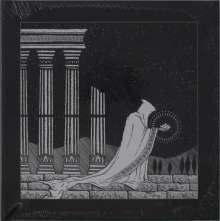 Lotus Thief: Rervm (Reissue 2020), 2 CDs