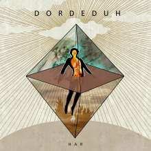 Dordeduh: Har, CD
