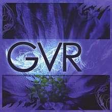 George V. Richards: Gvr, CD
