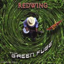 Redwing: Green Fuse, CD