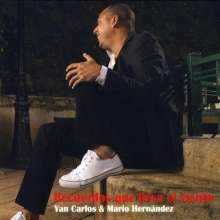 Yan Carlos Artime Perezz: Recuerdos Que Lleva El Viento, CD