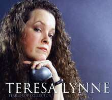 Teresa Lynne: Tear Drop Collector, CD