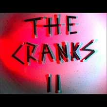 Cranks: Cranks Ii, CD