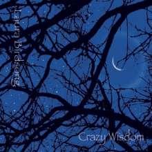 Laura Birdsong: Crazy Wisdom, CD