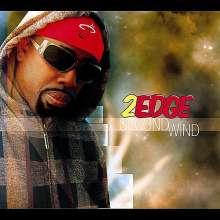 2edge: Second Wind, CD