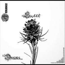 AaRON: Sweet Dreams, CD