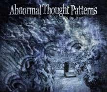 Abnormal Thought Patterns: Abnormal Thought Patterns, CD