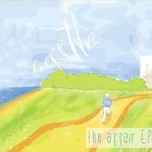 Castle: Affair Ep, CD