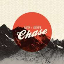 Aaron & Andrew: Chase, CD