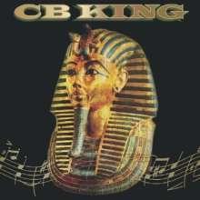 Countryboy: C B King, CD