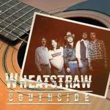 Wheatstraw: Southside, CD