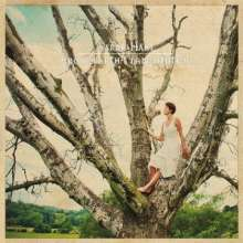Sarah Hart: Above Earths Lamentation, CD