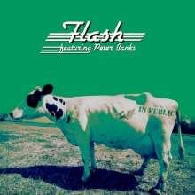 Flash & Peter Banks: In Public, CD