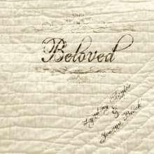 Lyndsay Taylor & Joanna Black: Beloved, CD