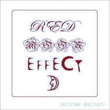 Skoobe Brown: Red Moon Effect, CD