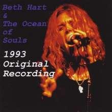 Beth Hart: Beth Hart & Ocean Of Souls, CD