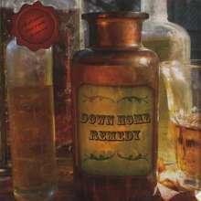 Joseph Uj Miller: Down Home Remedy, CD