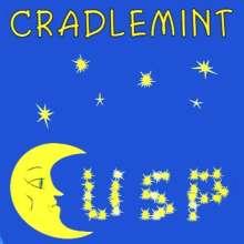 Cradlemint: Cusp, CD
