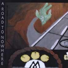 Mudseason: A Road To Nowhere, CD