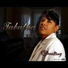 Tabatha: Cheating, CD