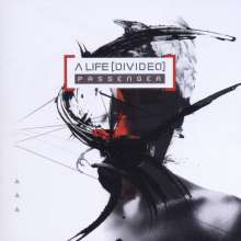 A Life Divided: Passenger, CD