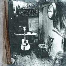Ray Wilson: Chasing Rainbows, LP