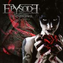 Epysode: Fantasmagoria, CD