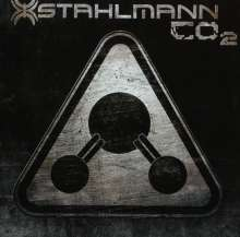Stahlmann: CO2, CD