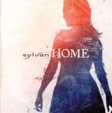 Sylvan: Home, CD