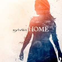 Sylvan: Home (180g) (Limited Edition), 2 LPs