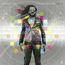 Marc Cary (geb. 1967): Rhodes Ahead Vol. 2, CD