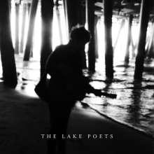 The Lake Poets: The Lake Poets, CD