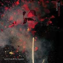 Mother's Cake: No Rhyme No Reason, CD