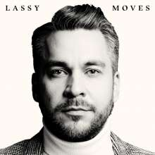 Timo Lassy (geb. 1974): Moves, CD