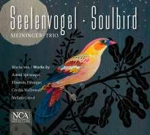 Meininger-Trio - Seelenvogel, CD