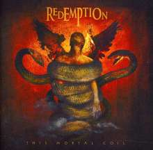 Redemption: This Mortal Coil, 2 CDs