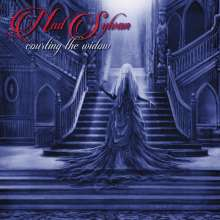 Nad Sylvan: Courting The Widow, CD