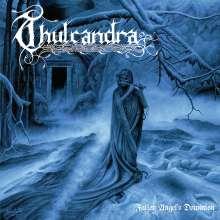 Thulcandra: Fallen Angel's Dominion, CD