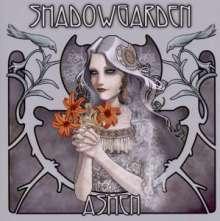 Shadowgarden: Ashen, CD