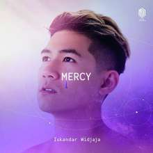 Iskandar Widjaja - Mercy, CD