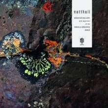Sebastian Mullaert (geb. 1977): Natthall (180g / 45rpm), 2 LPs
