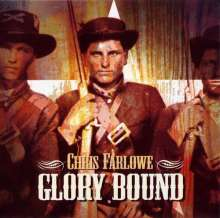 Chris Farlowe: Glory Bound, CD